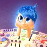 Dias das Crianças: 10 animações infantis que todo mundo vai querer assistir no dia 12 de outubro