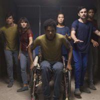 """De """"3%"""": Mel Fronckowiak, Bianca Comparato e muito mais estrelam a série. Conheça o elenco!"""