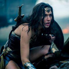 """De """"Mulher-Maravilha"""": novo trailer cheio de cenas inéditas é divulgado. Assista!"""
