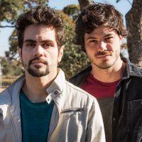 """Da MTV, """"Catfish Brasil""""resolve caso mais difícil da temporada com namoro que começou no fake!"""