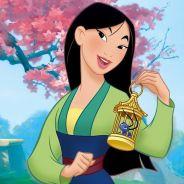 """De """"Mulan"""": diretor de """"Game of Thrones"""" vai comandar live-action da Sony!"""