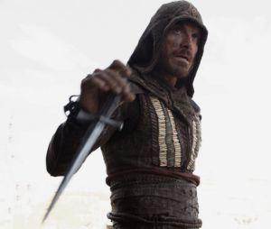 """Veja o novo trailer de """"Assassin's Creed""""!"""