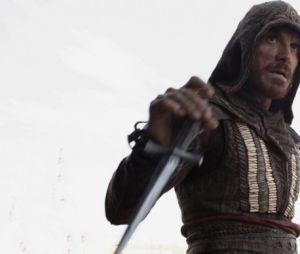 """""""Assassin's Creed"""" estreia em janeiro de 2017"""