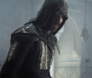 """""""Assassin's Creed"""" já tem uma sequência confirmada"""