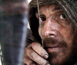 """""""Assassin's Creed"""" está sempre ganhando novidades incríveis"""