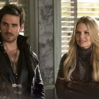 "Final de ""Once Upon a Time"": ABC divulga fotos e sinopse do episódio duplo"