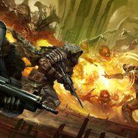 """Activision já investiu $500 milhões em """"Destiny"""". Será que vai valer a pena?"""