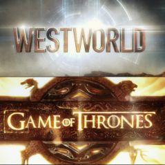 """Séries """"Game of Thrones"""" e """"Westworld"""" poderiam ter crossover, segundo os produtores"""