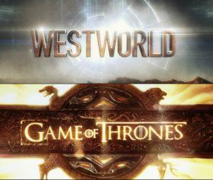 """Game of Thrones"" e ""Westworld"" podem ter um crossover na HBO?"