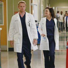"""Em """"Grey's Anatomy"""": na 13° temporada, Amelia (Caterina Scorsone) terá mesmo um filho com Owen?"""