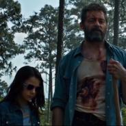"""Filme """"Logan"""", com Hugh Jackman: diretor abre o jogo e revela que produção é diferente de tudo!"""