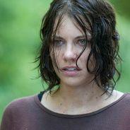 """Em """"The Walking Dead"""": na 7ª temporada, veja as reações do Twitter sobre o 1º episódio da série!"""
