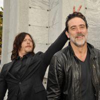 """De """"The Walking Dead"""": Norman Reedus, o Daryl, é muito vida louca! Veja 10 provas"""