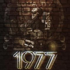 """Luan Santana comemora pré-venda do DVD """"1977"""" e sucesso do hit """"Dia, Lugar e Hora"""""""