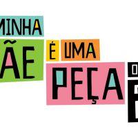 """Filme """"Minha Mãe É Uma Peça 2"""", com Paulo Gustavo, ganha 1º trailer oficial! Confira"""