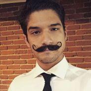 "De ""Teen Wolf"": Tyler Posey e 11 motivos para seguir o astro da série no Instagram!"