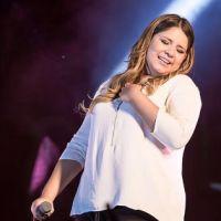 Marília Mendonça rainha do sertanejo! Cantora lança teaser do novo DVD da carreira e fãs piram