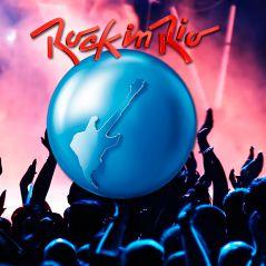 Rock in Rio 2017: Preço dos ingressos são revelados e fãs fazem contagem regressiva para o festival