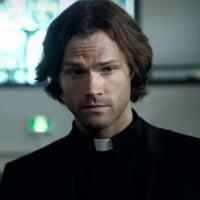 """Em """"Supernatural"""": na 12ª temporada, Sam (Jared Padalecki) e Dean têm segredo de família revelado!"""