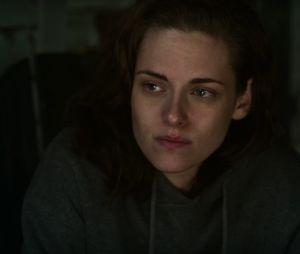 """Assista ao trailer de """"A Longa Caminhada de Billy Lynn"""", com Kristen Stewart"""