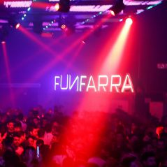Festa Funfarra faz edição especial de Halloween em São Paulo com Pedro Neschling e muito mais!
