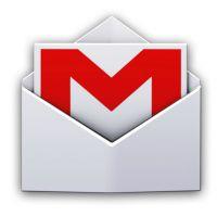 Gmail pode mudar aparência pela primeira vez em 10 anos