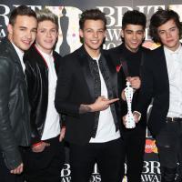 """One Direction divulga tracklist de """"Midnight Memories"""" e garante mais três CDs"""