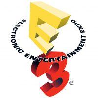 A E3 está chegando! Uma suposta lista revela algumas surpresas que estão por vir