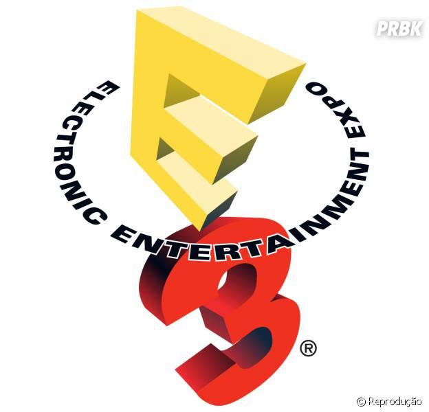 Saiba tudo que vai rolar na E3 2014