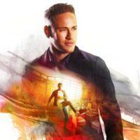 """Neymar Jr., Nina Dobrev, Vin Diesel e mais astros aparecem nos cartazes de """"xXx: Reativado"""". Veja!"""