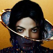Álbum de Michael Jackson com músicas inéditas é lançado nos Estados Unidos