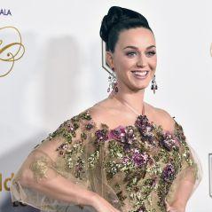 Katy Perry com nova música? Cantora atualiza capa do Twitter e fãs enlouquecem esperando novo hit!