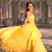 """De """"A Bela e a Fera"""", com Emma Watson: live-action ganha novas imagens!"""
