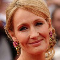 Novo filme da franquia Harry Potter ganha data de estreia