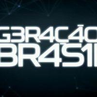 """TOP 5: """"Geração Brasil"""" e os melhores temas de abertura das novelas"""
