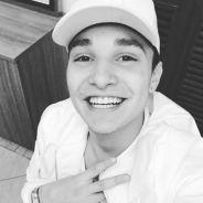 """MC Gui revela expectativa para o lançamento de seu próximo álbum: """"O pessoal vai adorar"""""""