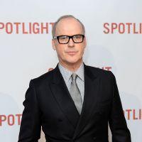 """Novo """"Homem-Aranha"""": Michael Keaton é confirmado como o vilão Abutre no filme!"""