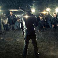 """Em """"The Walking Dead"""": na 7ª temporada, série está chegando ao fim? Produtor dá pistas!"""