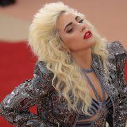 Lady Gaga no cinema: musical com Bradley Cooper já tem data de estreia!