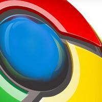 5 Truques para Google Chrome que vão facilitar o seu dia a dia