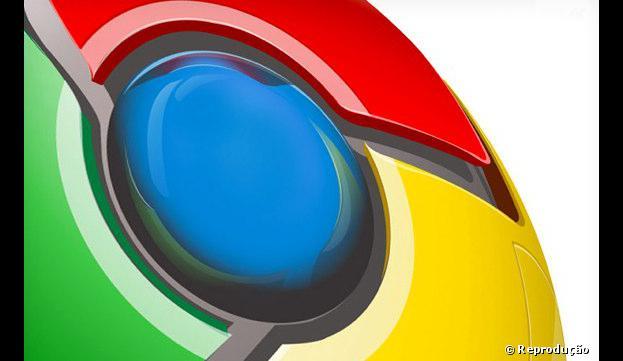 Google Chrome já é o navegador mais usado do mundo