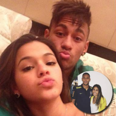 Neymar Jr. e Bruna Marquezine: modelo brinca sobre Brumar e gera revolta dos shippers na web!
