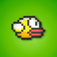 """O viciante game """"Flappy Bird"""" vai voltar em agosto"""