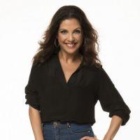 "No ""The Voice Kids"": Thalita Rebouças apresentará o reality da Globo ao lado de André Marques!"