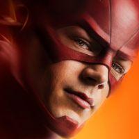 """Trailer de """"The Flash"""", """"Jane The Virgin"""" e outra séries são divulgados pela CW!"""