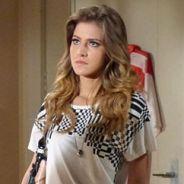 """Te contei? Sofia anuncia que está grávida em """"Malhação"""" e muito mais!"""