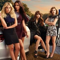 "Final ""Pretty Little Liars"": na 7ª temporada, últimos episódios ganham data de estreia!"