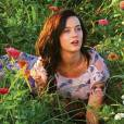 """""""Ghost"""" está no tracklist de """"PRISM"""" novo álbum de Katy Perry"""