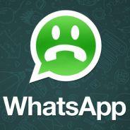 No Whatsapp: Veja como descobrir se alguém te bloqueou