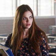 """Final """"Teen Wolf"""": na 6ª Temporada, pista do primeiro nome de Stiles (Dylan O'Brien) chega até Lydia"""